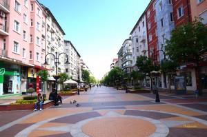 Bulgarie 2015 075