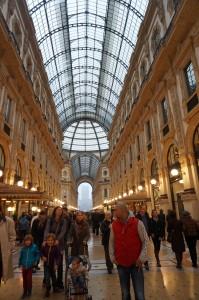 Milan  2015 145 Milan