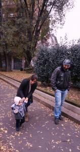 Milan  2015 182