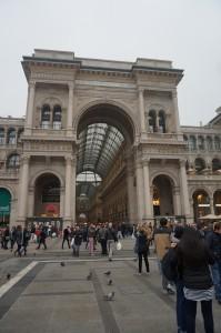 Milan 2015 115