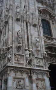 Milan 2015 117