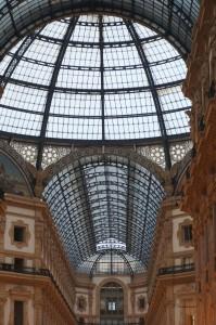 Milan 2015 123 passage