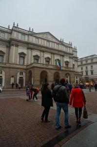 Milan 2015 148