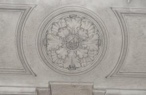 Milan  2015 170