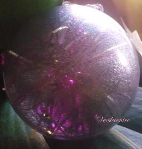 boule de Noël 001