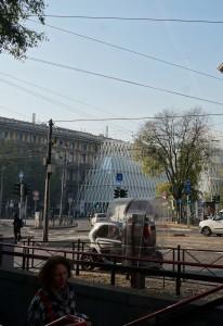 Milan  2015 090