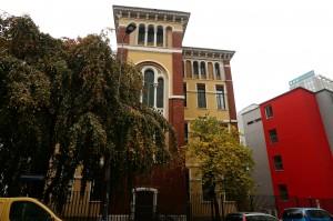 Milan  2015 171