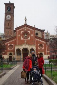 Milan 2015 221