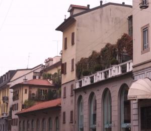 Milan  2015 246