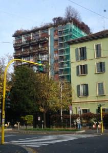 Milan  2015 263