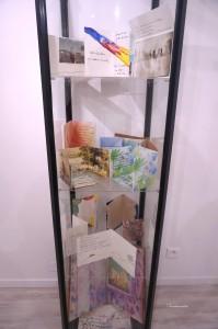 Galerie Poscia 006