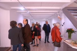 Galerie Poscia 010