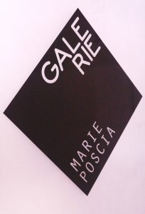 Galerie Poscia 031