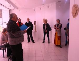 Galerie Poscia 033