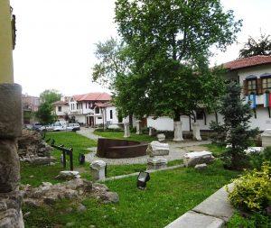Bulgarie mai 2016 209