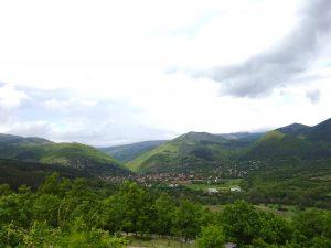 Bulgarie mai 2016 658