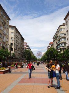 Bulgarie mai 2016 876 bis