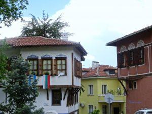 Bulgarie mai 2016 211