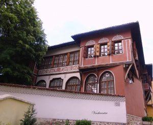 Bulgarie mai 2016 237