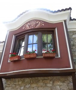 Bulgarie mai 2016 270