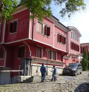 Bulgarie mai 2016 277