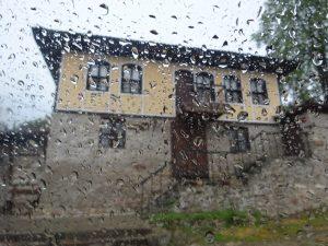 Bulgarie mai 2016 602