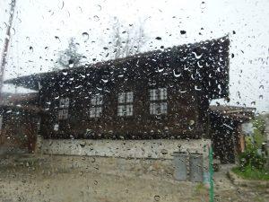 Bulgarie mai 2016 609
