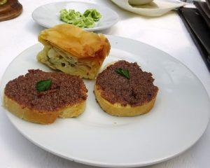 bulgarie-mai-2016-214