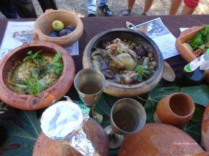 olbia-le-banquet-041