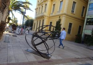 sculptures-hyeres-001