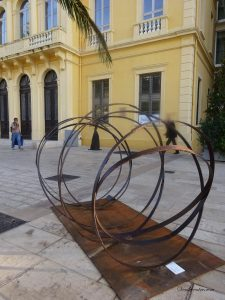 sculptures-hyeres-010