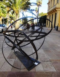 sculptures-hyeres-026