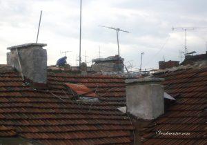 souvenirs-de-bulgarie-271